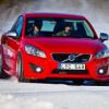 Bilverkstad.cc: Dubbfria vinterdäck
