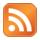 ikon-RSS-40×40