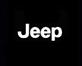 logo2-jeep