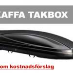Takbox