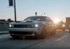Dodge, 2019. Foto: Dodge.com