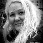 Marlen Fuglsang - Privat foto