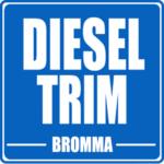 Dieseltrim logo