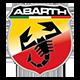 Fiat Abarth-logo